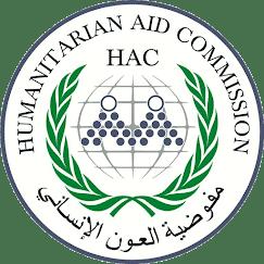 Sudan Career